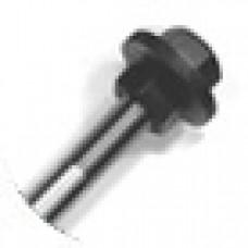 Анкерные фундаментные болты по ГОСТ 24379.1-80 12,0 x 300